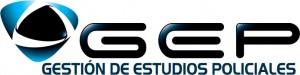 Logo registro